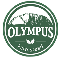 Olympus FarmStead